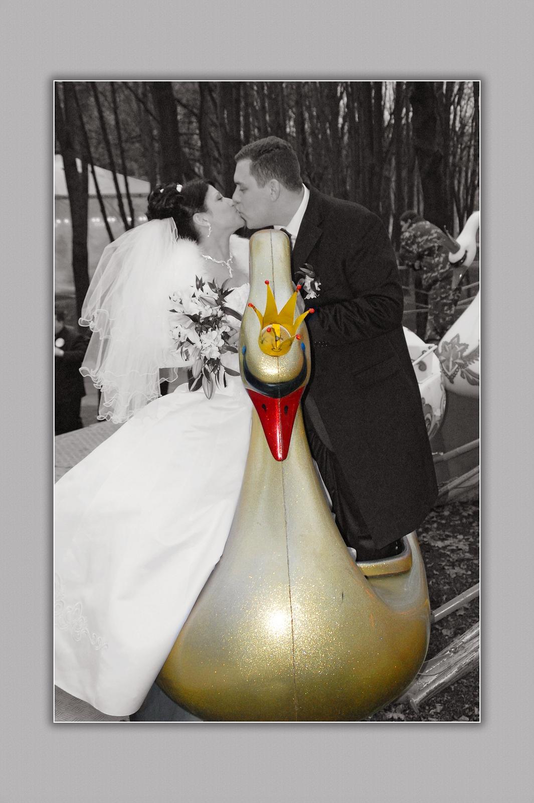 К чему беременной снится собственная свадьба 705